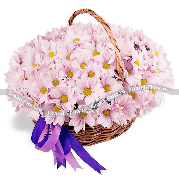 Купить цветы в ханты-мансийске недорого, поставка цветы для цветочном магазине фото